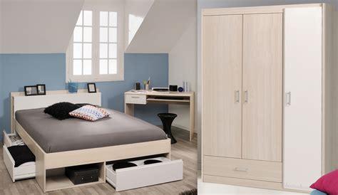 schlafzimmer set 160x200 schlafzimmer set 3 tlg inkl 160x200 etagenbett u