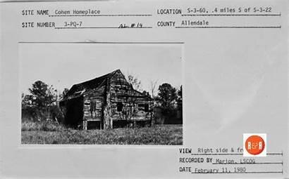 History Allendale Dept Courtesy Archives