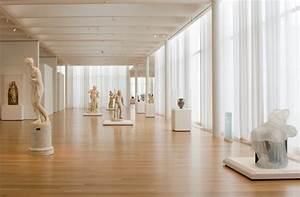 Galleries - Ncma