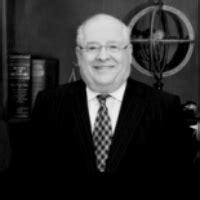 james smith attorney  houston tx lawyercom