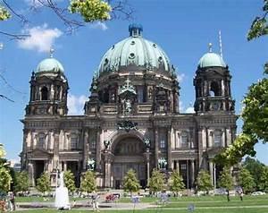 Dome House Deutschland : roof domes gutter supply ~ Watch28wear.com Haus und Dekorationen