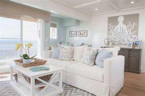 chic beach house interior design ideas  photographer