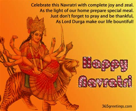 navratri wishes messages and navratri sms quotes easyday