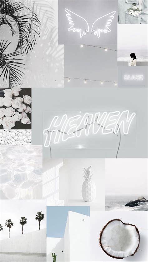 wallpaper aesthetic   kertas dinding kolase