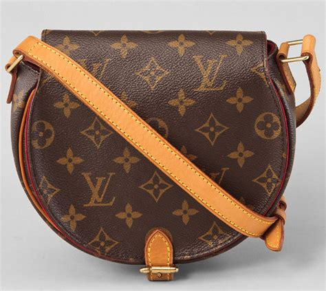 shop rare  pre owned louis vuitton  bella bag