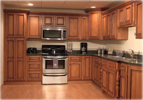 5 Ideas Updating Your Kitchen Cabinet Design  Modern Kitchens
