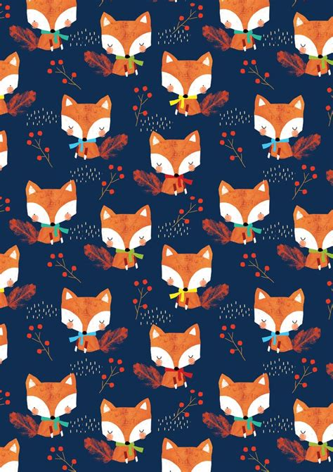 Animal Pattern Wallpaper - zorritos fondo fondos fondos de pantalla