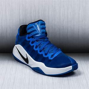 Nike Hyperdunk 2016 Low Basketball Shoes - BASKETBALL ...  Hyperdunk