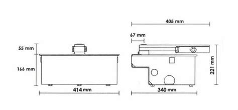 hauteur comptoir cuisine comptoir cuisine dimension standard image sur le design