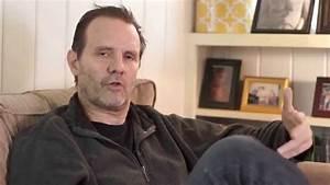 Michael Biehn remembers The Terminator - YouTube