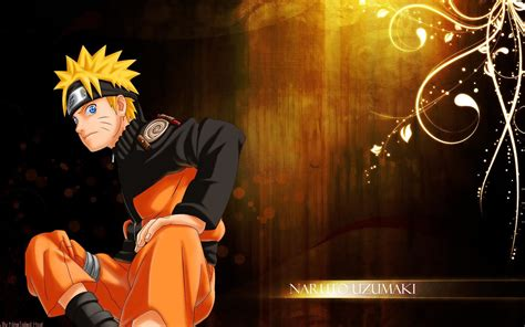 Naruto Nine Tails Wallpaper 68 Images
