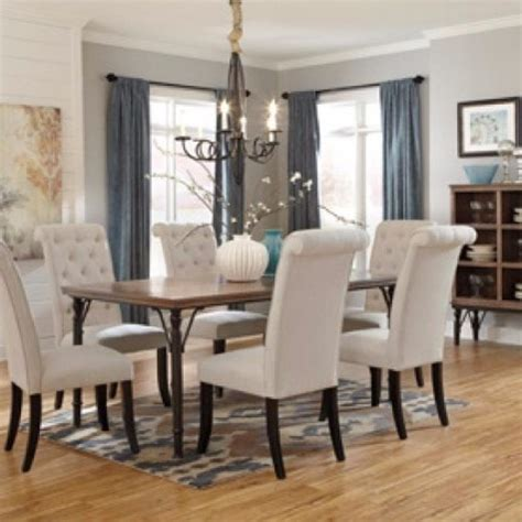 Furniture Dining Room Tables dining room furniture bellagio furniture and mattress store