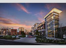Luxury Apartments at San Diego MultiUse Development Near