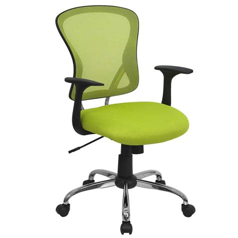 office mesh chair for comfortable work
