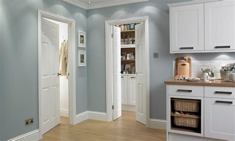 bedroom decorating ideas kitchen door ideas advice inspiration howdens joinery