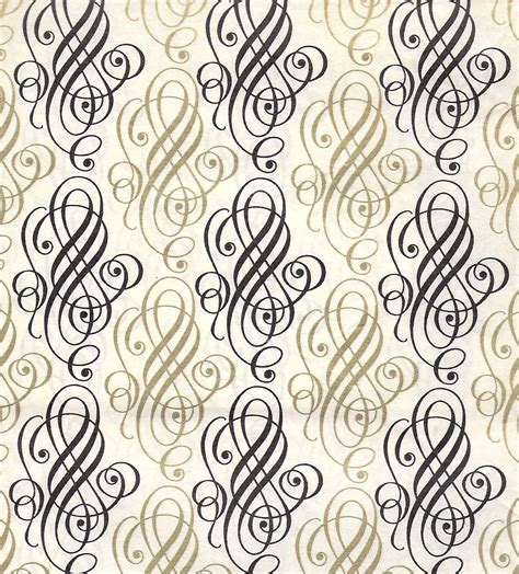 Motif De Tapisserie by Black And Gold Background Motif Tapisserie Paper