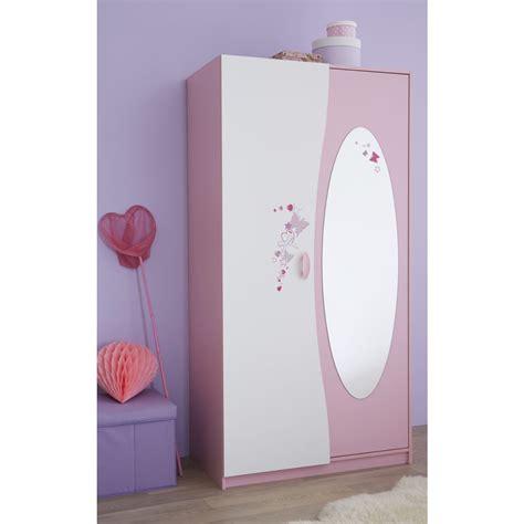 portes de placard coulissantes miroir 13 armoire de