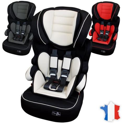 siege bebe groupe 1 2 3 siège auto beige confort groupe 1 2 3 achat