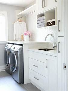 laundry room layout ideas laundry room design ideas and With kitchen cabinet trends 2018 combined with extra large canvas wall art
