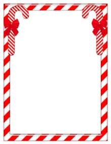 post free printable candy borders