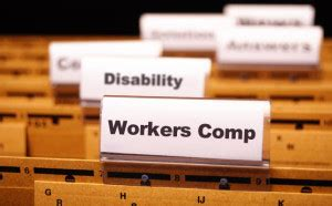 Attorney Rancho Cucamonga by Rancho Cucamonga Workers Comp Injury Attorney