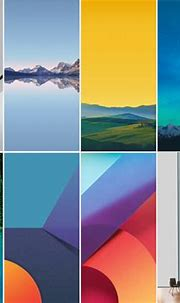 You Can Download These Cool LG G6 Wallpapers On Your Phone ...