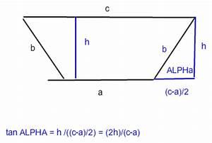 Trigonometrie Seiten Berechnen : trigonometrie trigonometrie die gr ben sind 1 50 m tief ~ Themetempest.com Abrechnung
