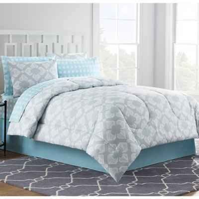 2118 bed and mattress sets 95 best cayden s room redo images on comforter