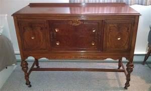 Made Com Sideboard : antique buffet antique appraisal instappraisal ~ Michelbontemps.com Haus und Dekorationen