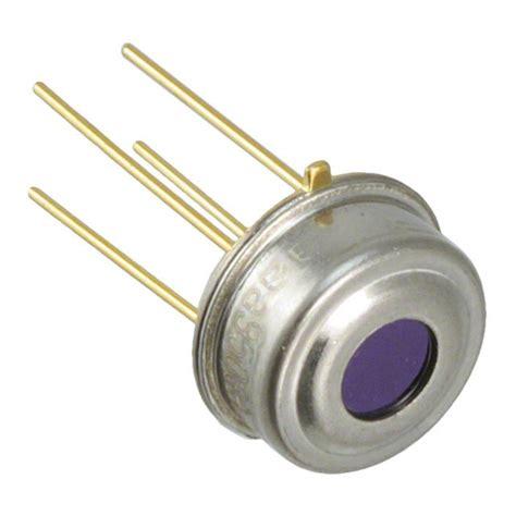 $19.99 - Contactless IR Temperature Sensor: MLX90614 ...