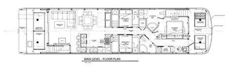 infinity deck plan 2013 100 infinity condo floor plans the westin resort