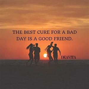 60 Friendship q... Friendship Day Good Quotes