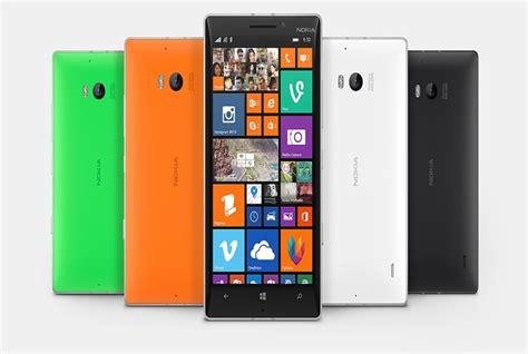 nokia  launch st dual sim lumia phone  india rediffcom business