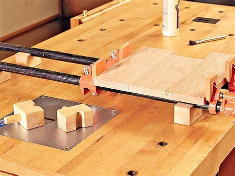 images  workbench  pinterest bench vise
