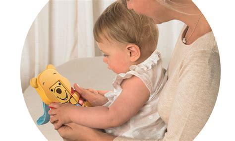 Papfles borstvoeding