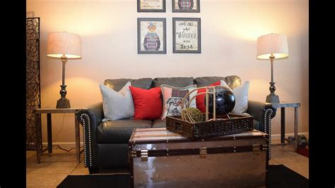 Decorating Ideas In Small Spaces by Decorating Small Spaces Studio And Efficiency Apartments