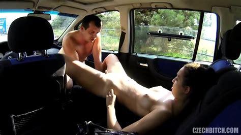 hd prostitute car porn videos eporner