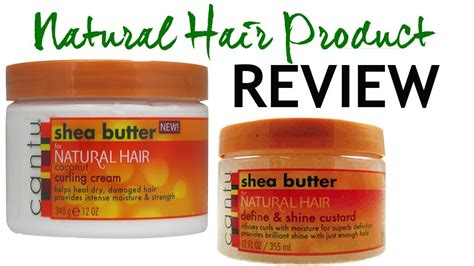 Define Entree by Cantu For Hair Review Coconut Curling