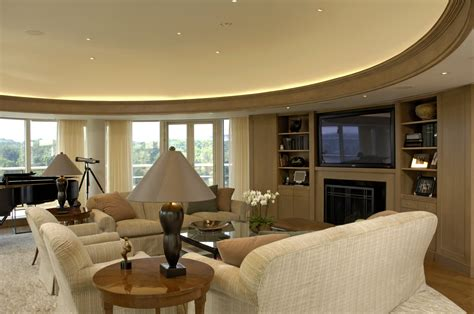 Awardwinning Condominium Penthouse Renovation In. Narrow Living Room Layout. White Furniture Decorating Living Room. Derby Live Assembly Rooms. Gothic Living Room Ideas. Paint Color Ideas For Living Room Accent Wall. Black Carpet In Living Room. Living Room Color Combinations For Walls. Outdoor Living Room Pictures