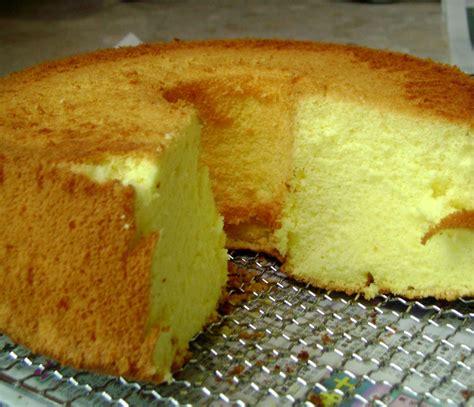 how to make sponge cake sponge cake recipe www imgkid com the image kid has it