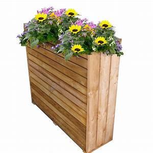 Blumenkästen Selber Bauen : blumenk sten selber bauen woodworker ~ Sanjose-hotels-ca.com Haus und Dekorationen