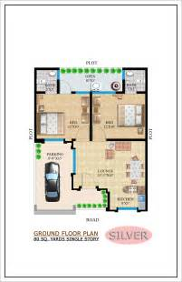 single story house floor plans two storey bungalow single storey bungalow floor plans