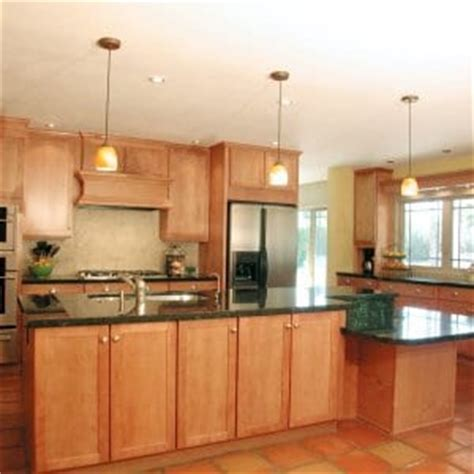 cost to build a kitchen island how much does a kitchen island cost angie s list 9475