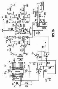 Auto Slide Patio Door Opener Wiring Diagrams