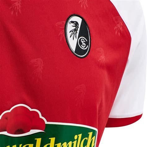 Jul 02, 2021 · this is the new sc freiburg home shirt by nike via 11teamsports. SC Freiburg 2020-21 Hummel Home Kit   The Kitman