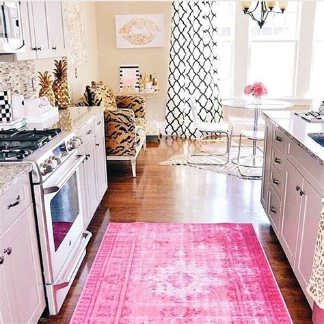 girly kitchen accessories 17 best ideas about college walls on 1221