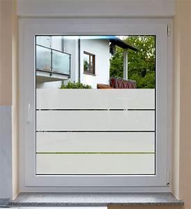 Sichtschutzfolie Für Fenster : fenster sichtschutz folie fensterfolie glasdekorfolie ~ A.2002-acura-tl-radio.info Haus und Dekorationen