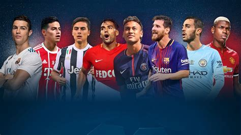champions league  preview groups odds stats