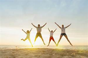 Lifestyle And More : how to be more satisfied with your life 5 steps proven by research time ~ Markanthonyermac.com Haus und Dekorationen