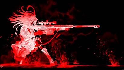 Gaming 1440 2560 Wallpapers Anime Wallpapersafari Snipers
